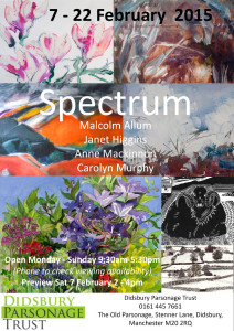 Spectrum-Flyer-A4-4-FLAT-FINAL-WEB